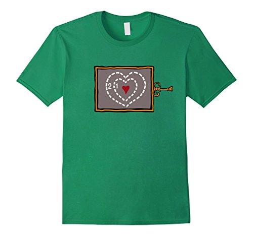 mens-grinch-heart-xl-kelly-green
