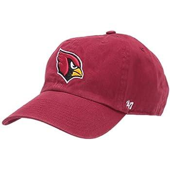 NFL '47 Clean Up Adjustable Hat,...