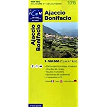 Ign Top 100 #176 Ajaccio, Bonifacio