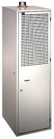 Nordyne 904515 CMF Series CMF2 80PG Oil/Gas Furnace