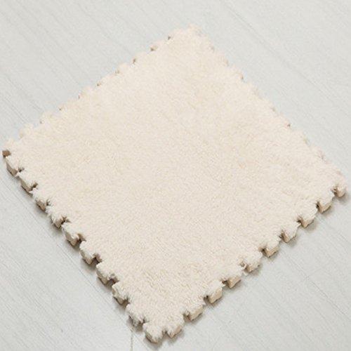 Best Rubber Flooring