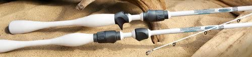 St. Croix Rod Legend Xtreme Inshore Spinning Rod