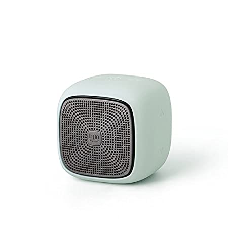 Edifier MP200 Cubic Speaker (Light Green)