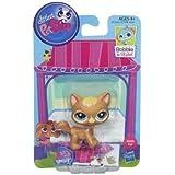 Littlest Pet Shop Cat Pet #3578