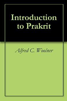 book ganzheitliche fabrikplanung grundlagen vorgehensweise
