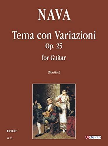 Variaciones en Ubi Caritas – Book.: Amazon.es: Instrumentos ...