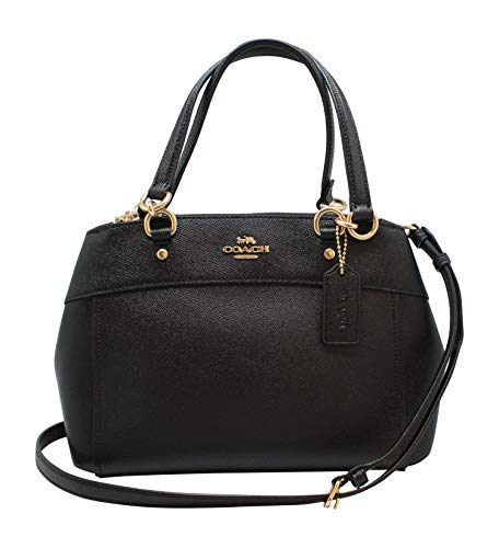 Coach Crossbody Handbags - 5