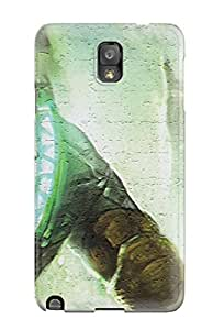 Lori Hammer's Shop New Style 2484274K13728086 New Shockproof Protection Case Cover For Galaxy Note 3/ Dead Space Case Cover