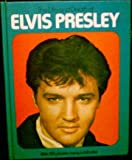 The Life and Death of Elvis Presley, Harrison House Staff, 0517246708