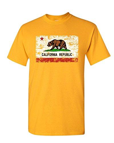 ca bear flag - 4