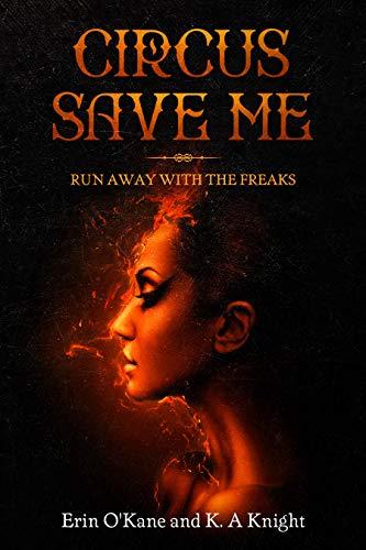 Circus Save Me -
