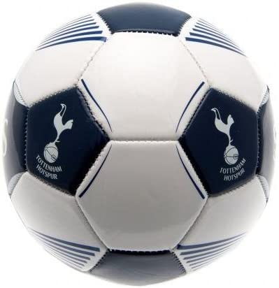 Tottenham Hotspur F.C. – balones de fútbol Premier League Team ...