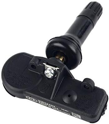 56029479AB 4PCS TPMS Tire Pressure Monitoring Sensor For Dodge Chrysler Suzuki Jeep