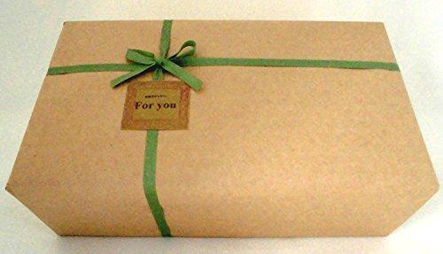 [Birthday gift woman] tea three sets (Aomori apples blend tea three) by Health tea gallery (Image #2)