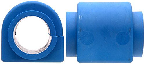 ACDelco 45G1557 Professional Front Suspension Stabilizer Bushing