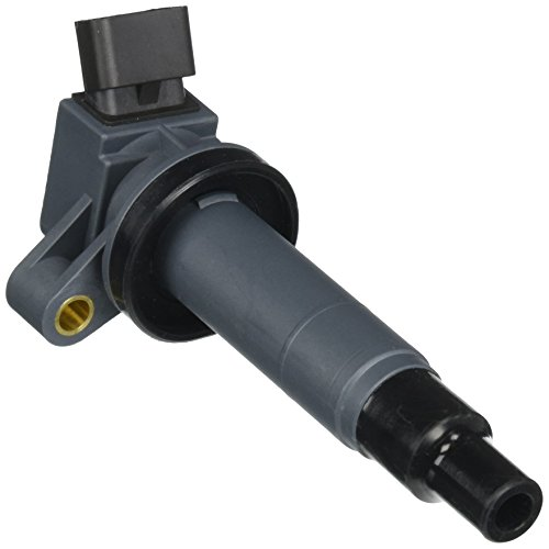 ignition coil toyota corolla 2005 - 5