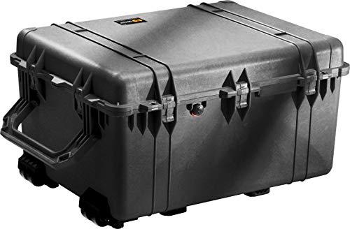 Best Waterproof Camera Case Reviews - 4
