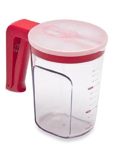 Betty Crocker Flour Sifter