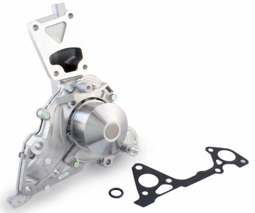Aisin WPM-035 Engine Water Pump