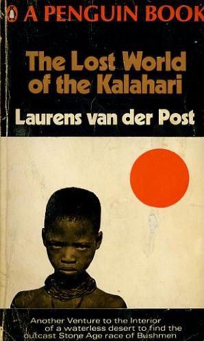 the lost world book pdf