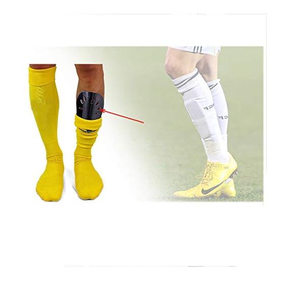 HS-HWH316 Internazionale Milano # 9 Icardi Football Vêtements De Formation Respirant Sportswear Maillot De Football pour Adultes Et Enfants Cadeau,2XS145~155CM