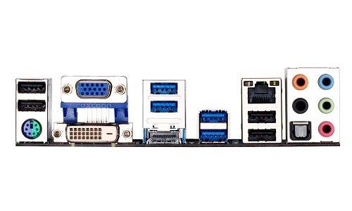 Gigabyte GA-H77-D3H Intel USB 3.0 Drivers (2019)