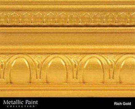 me701-32-32oz-rich-gold-metallic-paint-collection