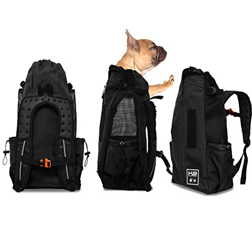 K9 Sport Sack Adjustable Veterinarian product image