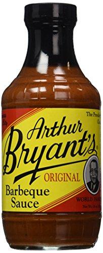 Arthur-Bryants-Original-BBQ-Sauce-18-Ounce