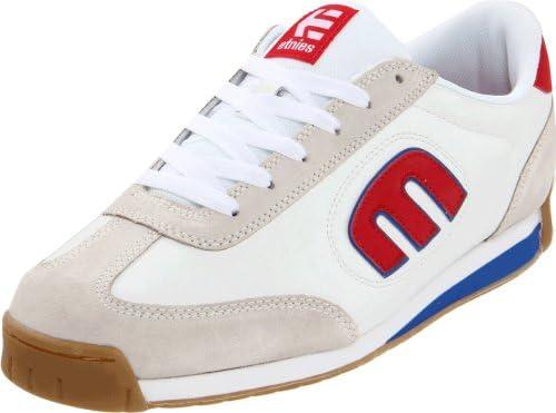 Etnies LO-CUT II LS 4101000365 Herren Sneaker