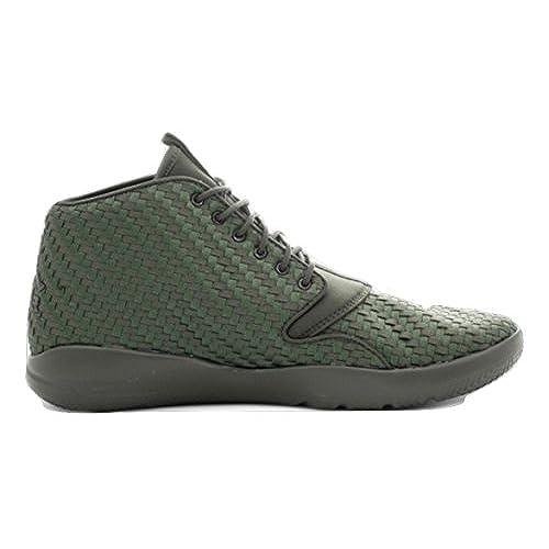a7ed6117adc4 Nike Jordan Men s Jordan Eclipse Chukka Basketball Shoe high-quality ...