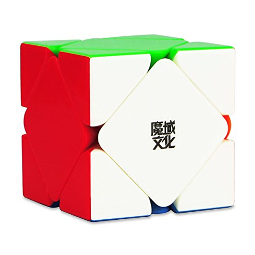 Aitey Magnetic Stickerless Puzzle Colorful product image