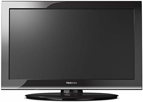 Toshiba 32C110U - Televisor LCD (81,28 cm (32