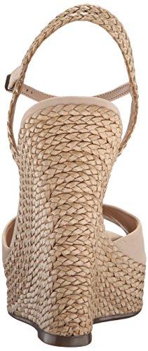 c97af521c780 Aldo Women s Shizuko Dress Sandal - Import It All