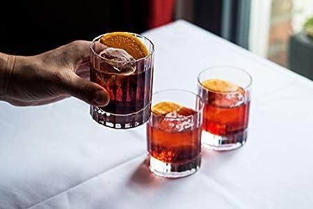 CARPANO Antica Formula Vermouth 16,5% - 1000 ml