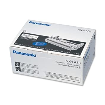 DRIVER: PANASONIC KX FLB851
