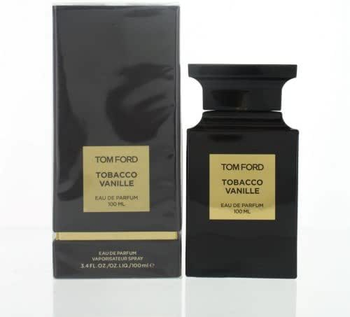 Tom Ford Beauty Tobacco Vanille Private Blend Spray/3.4 oz.
