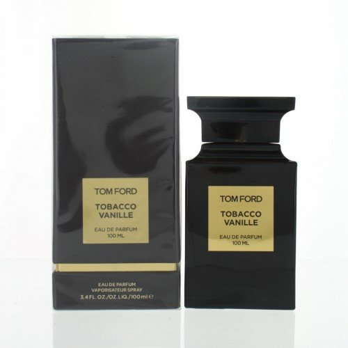 tom ford tobacco vanille edp spray 50 ml beauty. Black Bedroom Furniture Sets. Home Design Ideas