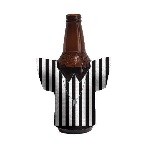 Creative Converting Sports Fanatic Referee