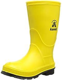 Stomp Camo Boot (Toddler/Little Kid/Big Kid)