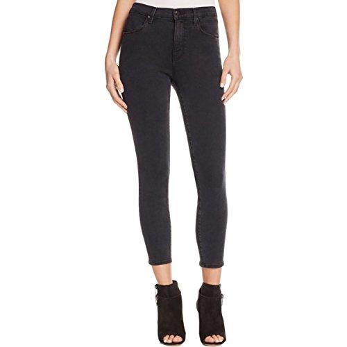 J Brand Five Pocket Jeans - 4