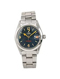 Tudor Ranger Automatic-self-Wind Male Watch 9050 (Certified Pre-Owned)
