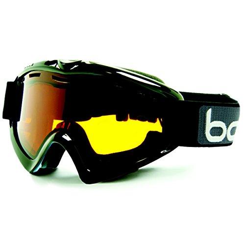 Bolle X-9 OTG Goggle