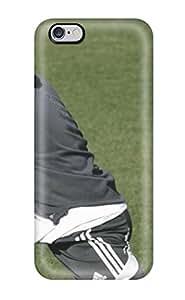 For Iphone 6 Plus Fashion Design David Beckham Case-TuJSuLq4410TXVCb