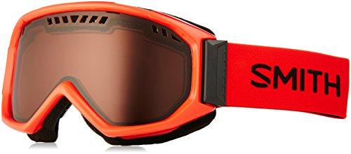 Smith Optics Scope Unisex Snow Goggle