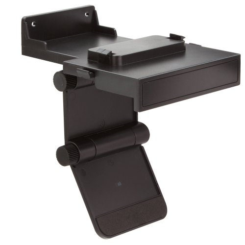 LETECK Xbox One Kinect Camera TV/Wall 2-in-1 mount - (Xbox One)