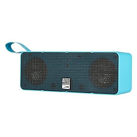 The 8 best altec lansing portable ipod speaker