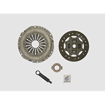 Sachs KF701-01 Clutch Kit