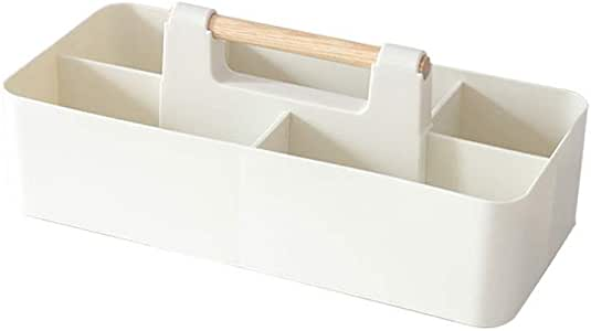 Porta tarjetas Caja de tarjeta de escritorio creativa Caja de ...