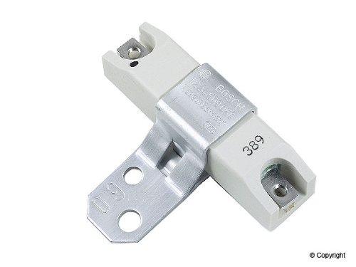 Bosch 1224509050 Ballast Resistor rm-BOA-1224509050